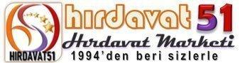 Hırdavat Marketi, Toptan maske marketi, koruyucu tulum, elbise, Hırdavat, Matkaplar, El aletleri, Oto yıkama makineleri. Hırdavat Marketinde